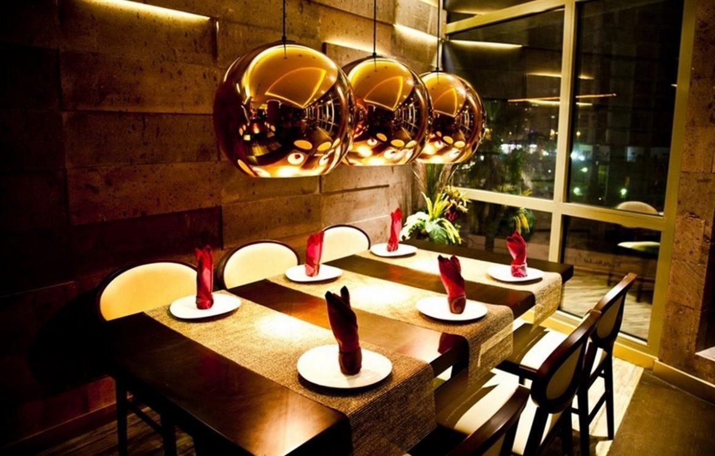 Top Eccentric Restaurants in Riyadh restaurant Top Eccentric Restaurants in Riyadh 2965 7
