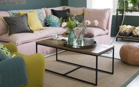Fall/Winter Trends From 2018 That Will Enlight Your Home Decor home decor Fall/Winter Trends From 2018 That Will Enlight Your Home Decor 0861 920x552 480x300