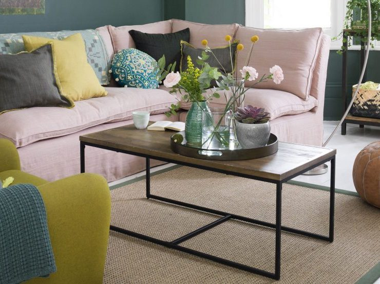Fall/Winter Trends From 2018 That Will Enlight Your Home Decor