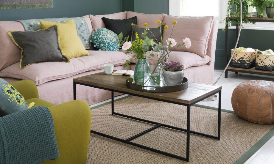 Fall/Winter Trends From 2018 That Will Enlight Your Home Decor home decor Fall/Winter Trends From 2018 That Will Enlight Your Home Decor 0861 920x552