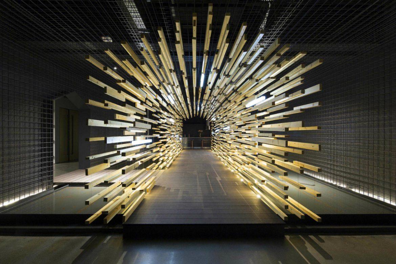 Top 5 Interior Design Firms in China and Hong Kong interior design Top 7 Interior Design Firms in China and Hong Kong 2 edit
