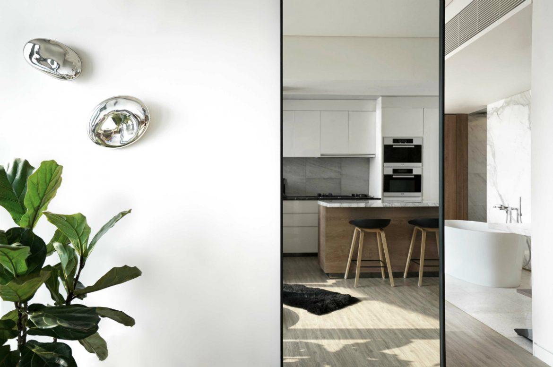 Top 5 Interior Design Firms in China and Hong Kong interior design Top 7 Interior Design Firms in China and Hong Kong 6 edit