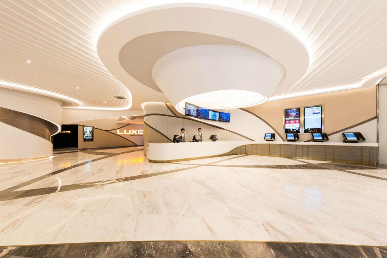 Top 5 Interior Design Firms in China and Hong Kong interior design Top 7 Interior Design Firms in China and Hong Kong 7 edit
