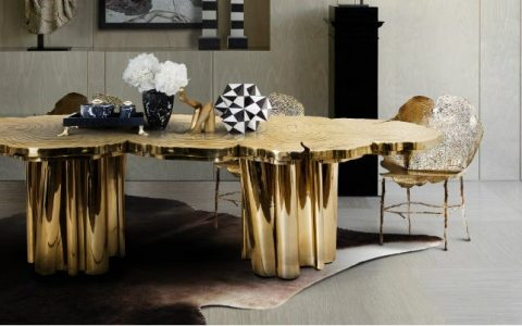 A Luxury Dining Table That Will Enhance Any Dining Room luxury dining table A Luxury Dining Table That Will Enhance Any Dining Room Featured 1 e1532507798528 480x300