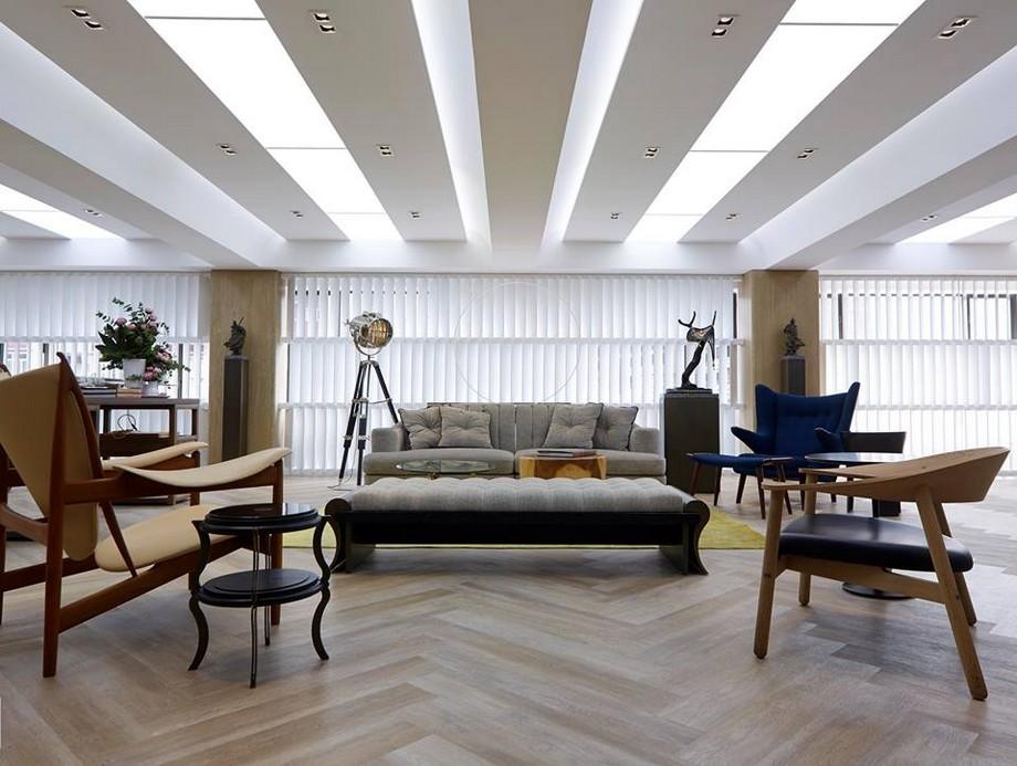 Luxury Design Firm: AD Concept - Top Interior Designers Luxury Design Firm Luxury Design Firm: AD Concept - Top Interior Designers Top Interior Designers AB Concept 12