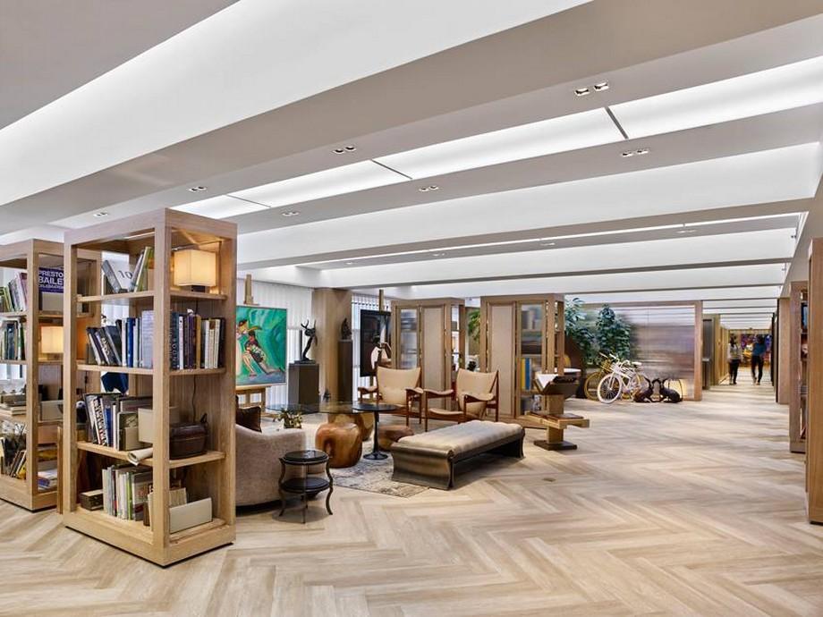 Luxury Design Firm: AD Concept - Top Interior Designers Luxury Design Firm Luxury Design Firm: AD Concept - Top Interior Designers Top Interior Designers AB Concept 23