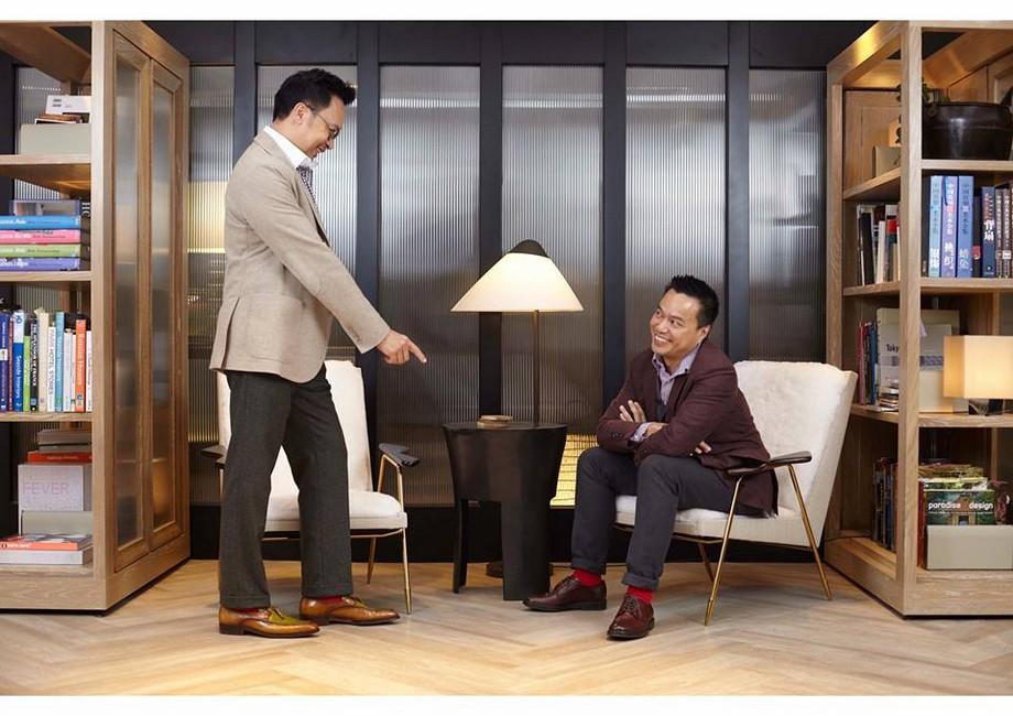 Luxury Design Firm: AD Concept - Top Interior Designers Luxury Design Firm Luxury Design Firm: AD Concept - Top Interior Designers Top Interior Designers AB Concept 43