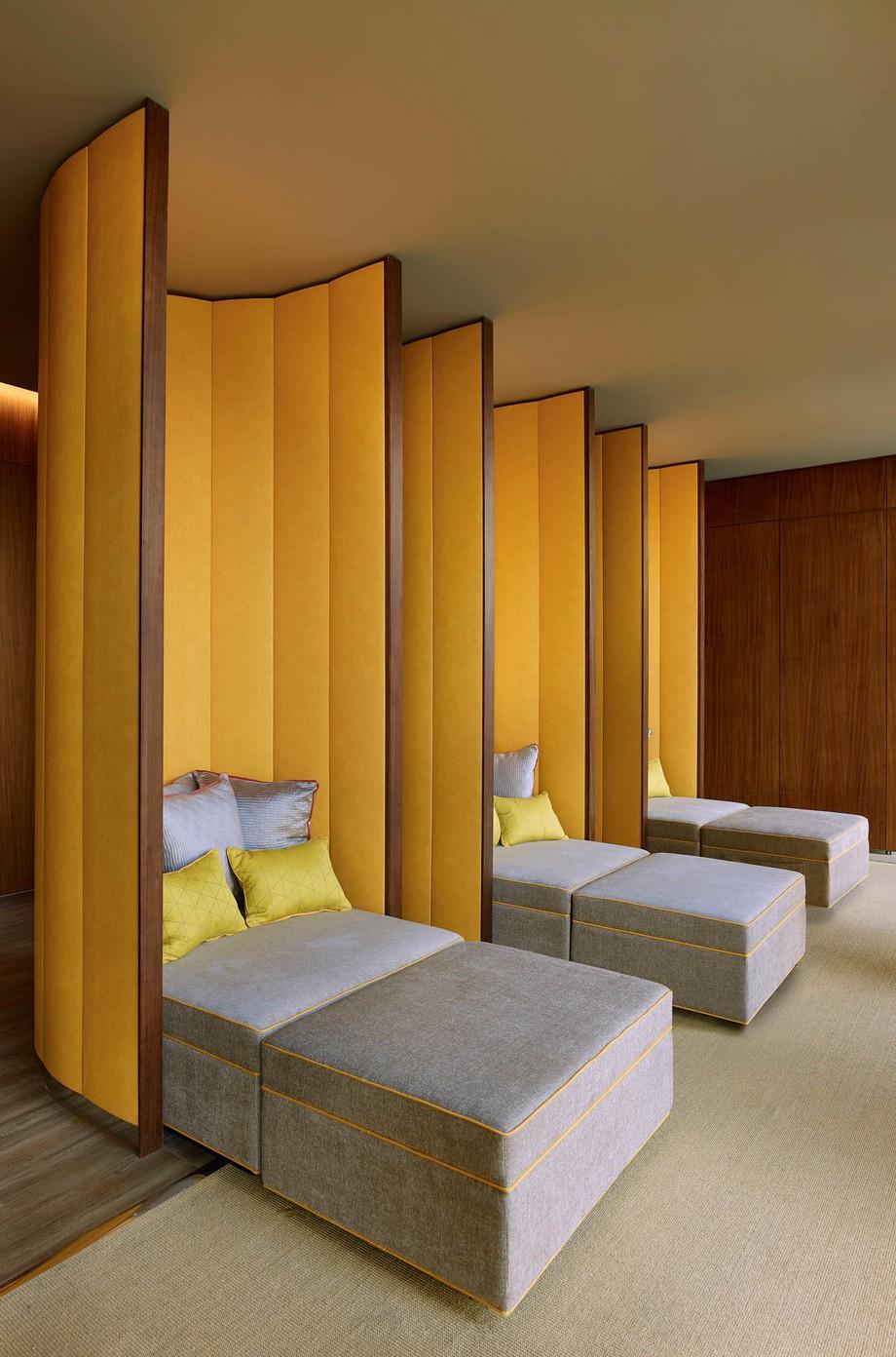 Luxury Design Firm: AD Concept - Top Interior Designers Luxury Design Firm Luxury Design Firm: AD Concept - Top Interior Designers Wellness Top Interior Designers AB Concept 2