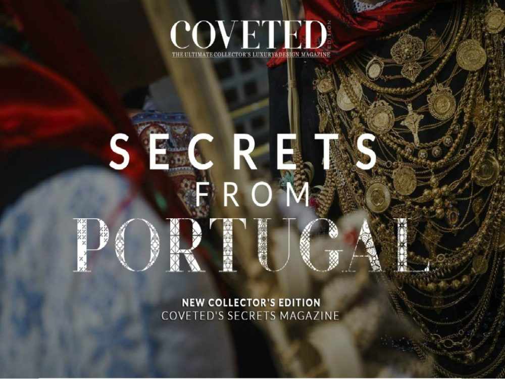 Get To Know The Secrets From Portugal secrets from portugal Get To Know The Secrets From Portugal featured 16
