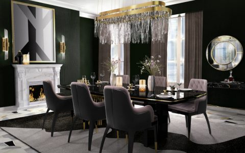 Bold Dining Room Sets for an Exclusive Home Design dining room sets Bold Dining Room Sets for an Exclusive Home Design beyond dining table cover 01 edit 480x300