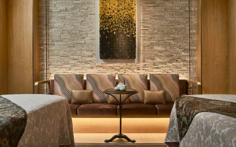 Top 10 Interior Designers in Hong Kong