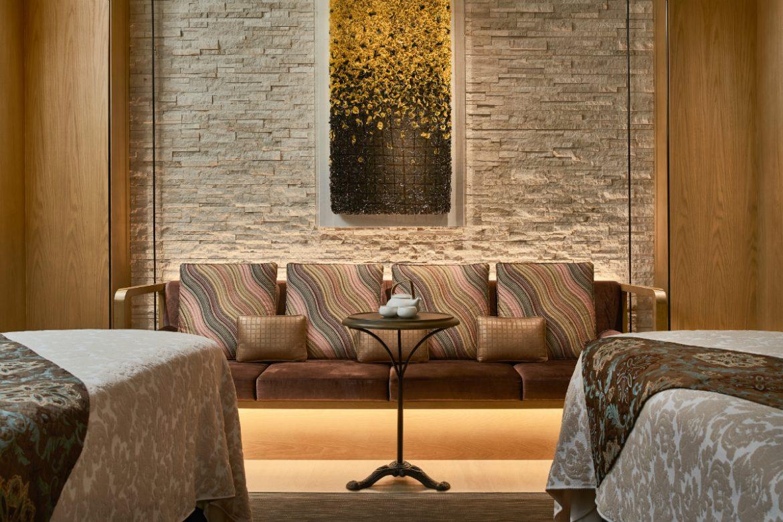 Top 10 Interior Designers in Hong Kong