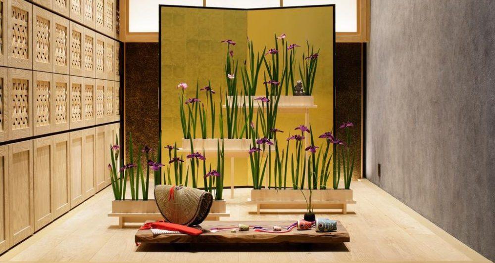 5 Best Boutique Hotels In Tokyo