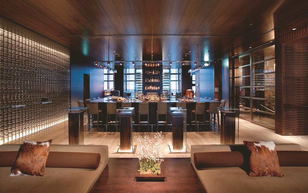 5 Best Boutique Hotels In Tokyo boutique 5 Best Boutique Hotels In Tokyo mandarim1