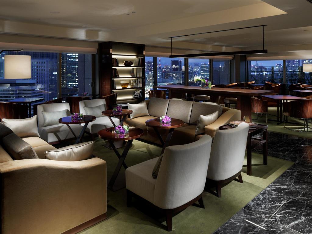 5 Best Boutique Hotels In Tokyo boutique 5 Best Boutique Hotels In Tokyo palace hotel
