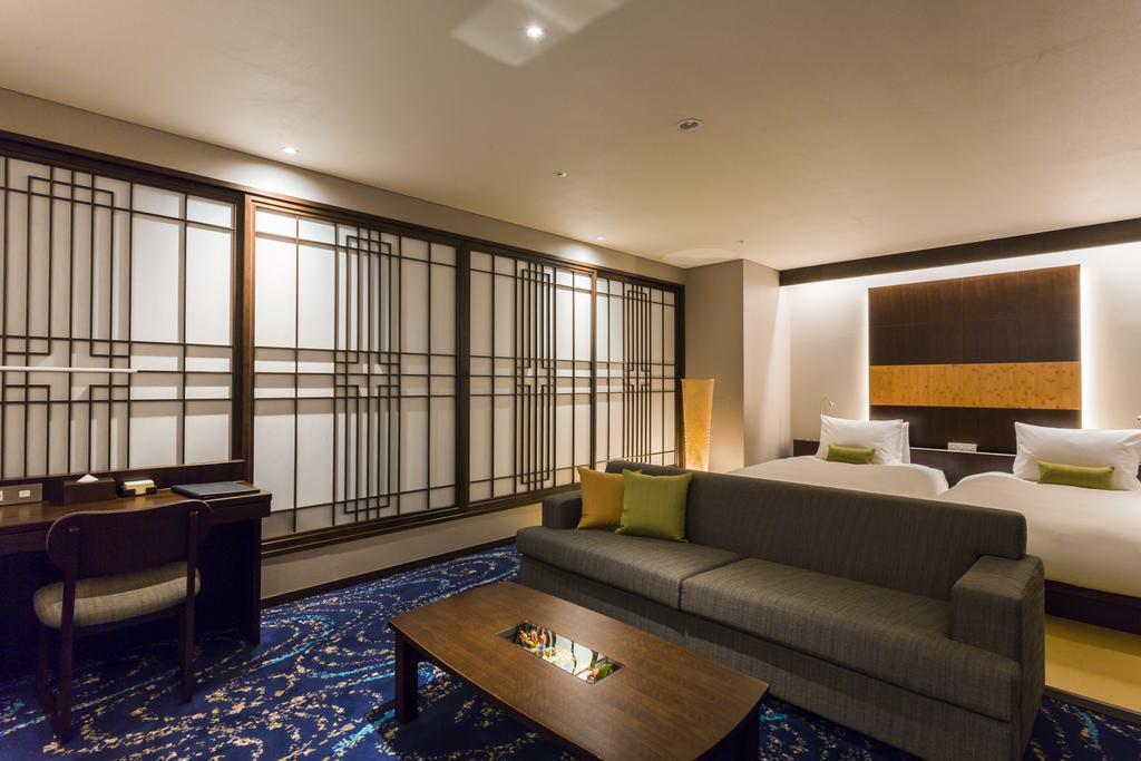 5 Best Boutique Hotels In Tokyo boutique 5 Best Boutique Hotels In Tokyo ryumeil