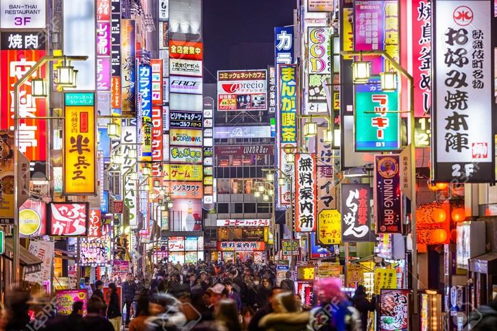 3 wonderful interior decor shops that you can't miss in Japan interior decor shops 3 Wonderful Interior Decor Shops That You Can't Miss In Japan JPG e2d76165444ec2d66a2e298ac6f2a40b