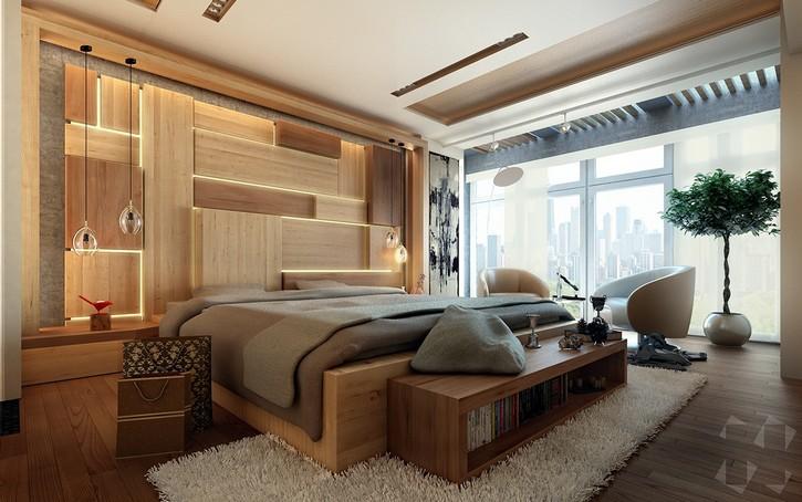 How to Create an Asian Inspired Interior Decoration? asian inspired interior decoration How to Create an Asian Inspired Interior Decoration? N Gon Archviz