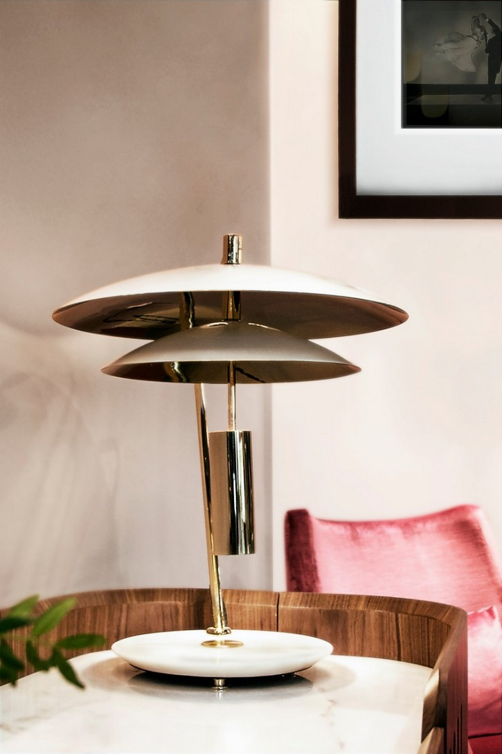 How to Create an Asian Inspired Interior Decoration? asian inspired interior decoration How to Create an Asian Inspired Interior Decoration? The New Lighting Designs from DelightFULL Will Take Your Breath Away 5