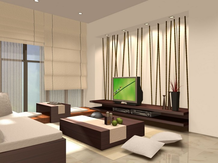 How to Create an Asian Inspired Interior Decoration? asian inspired interior decoration How to Create an Asian Inspired Interior Decoration? zen room design small spaces zen room design small spaces decoration interior and exterior house
