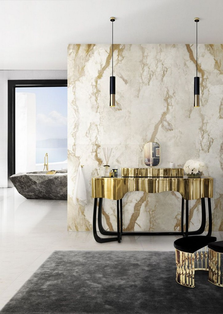 5 Unique Zen Bathrooms Inspired By Asian Modern Design asian modern design 5 Unique Zen Bathrooms Inspired By Asian Modern Design 98863b8f058a5fd1d78c4f48b3a6294e