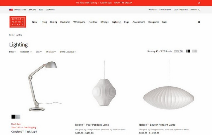 Find out the best lighting online stores lighting online stores Find out the best lighting online stores Online Lighting Stores You Need to Know 3