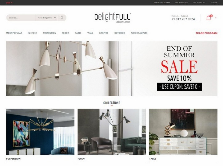 Find out the best lighting online stores lighting online stores Find out the best lighting online stores Online Lighting Stores You Need to Know 4 1