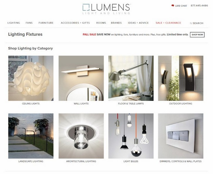 Find out the best lighting online stores lighting online stores Find out the best lighting online stores Online Lighting Stores You Need to Know 6