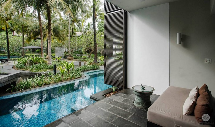 Trendy boutique hotels to stay in Thailand hotels to stay in thailand Trendy boutique hotels to stay in Thailand twinpalms phuket 4091