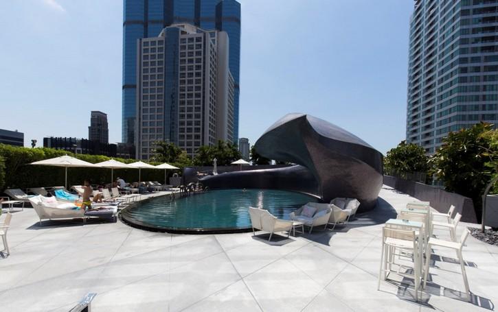 The Best Bespoke Hotels in Bangkok (Part II) [object object] The Best Bespoke Hotels in Bangkok (Part II) w