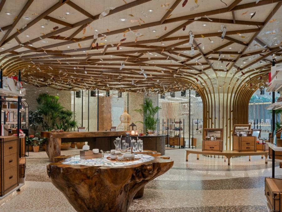 Top 10 Asian Interior Designers Asian Interior Designers Top 10 Asian Interior Designers AB Concept
