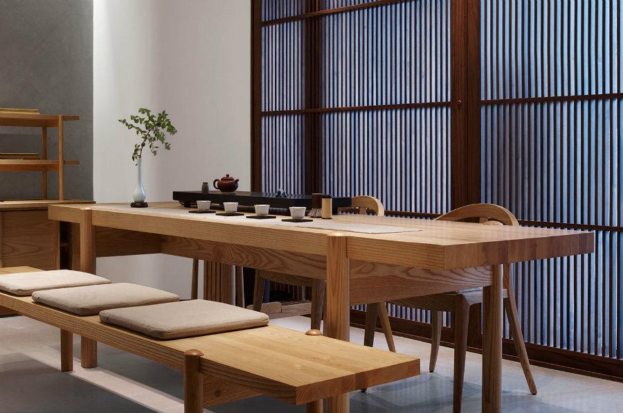 Top 10 Asian Interior Designers Asian Interior Designers Top 10 Asian Interior Designers Banmoo