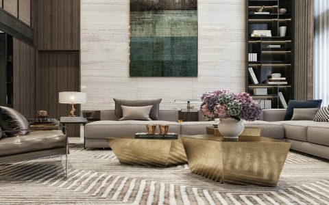 Asian Interior Design Trends The Ultimate Asian Interior Design Trends for 2019 DESTAQUE 10 480x300