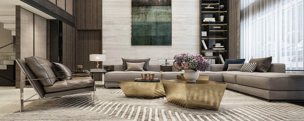 Asian Interior Design Trends The Ultimate Asian Interior Design Trends for 2019 DESTAQUE 10