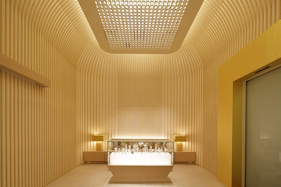 Top 10 Asian Interior Designers Asian Interior Designers Top 10 Asian Interior Designers Hashimoto Yukio