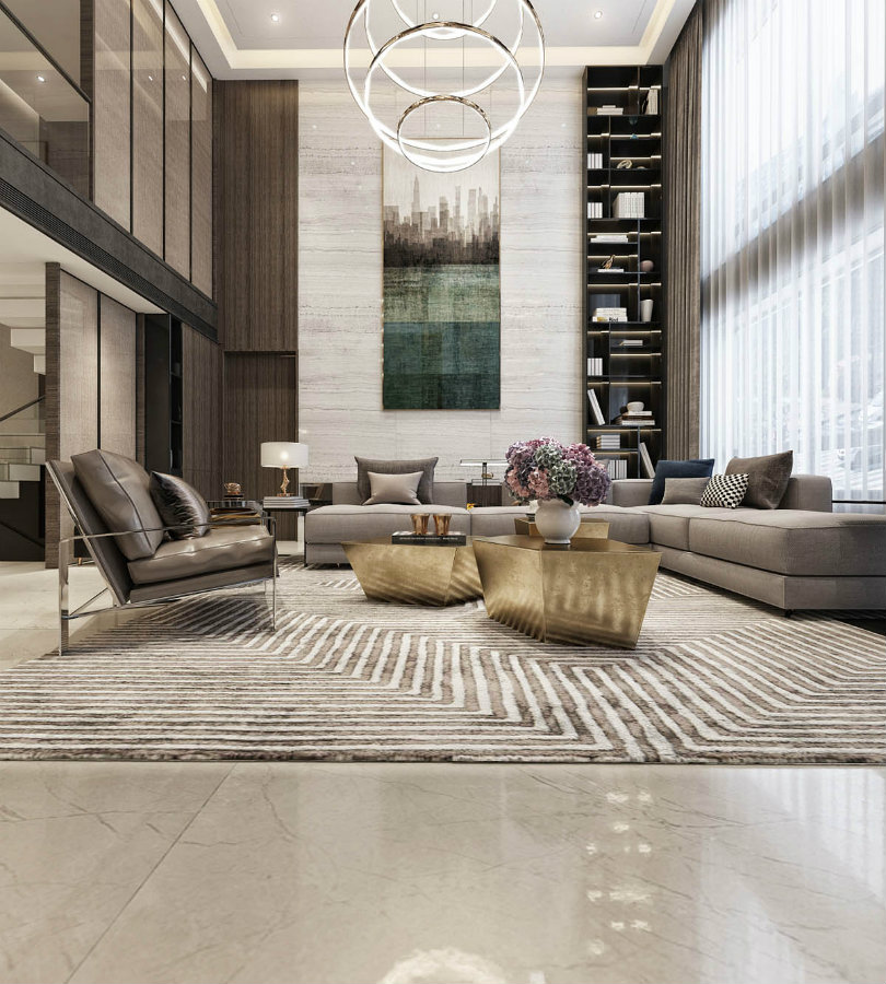 The Ultimate Asian Interior Design Trends for 2019 Asian Interior Design Trends The Ultimate Asian Interior Design Trends for 2019 IMG7 1