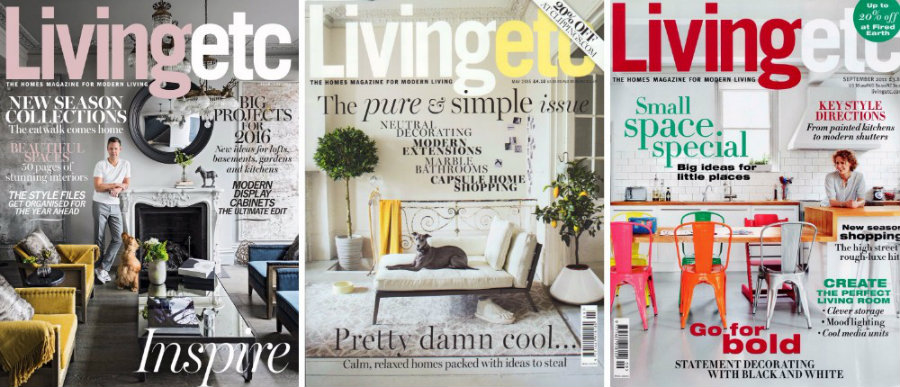 Some of the World's most popular Interior Design Magazines interior design magazines Some of the World's most popular Interior Design Magazines Livingetc ASIAN