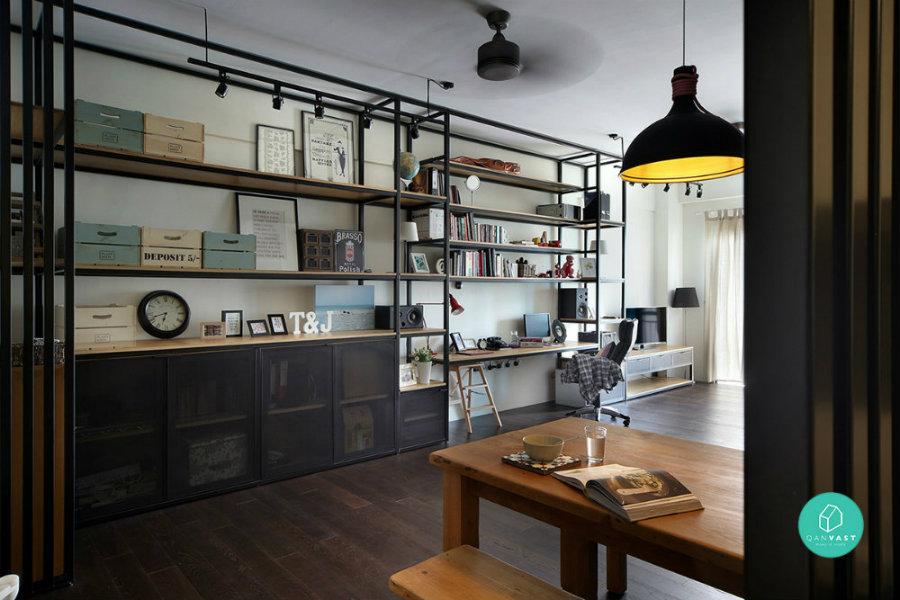 Top 10 Asian Interior Designers Asian Interior Designers Top 10 Asian Interior Designers OMUS