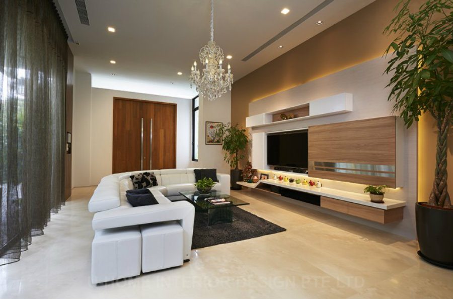 Top 10 Asian Interior Designers asian interior designers Top 10 Asian Interior Designers U Home