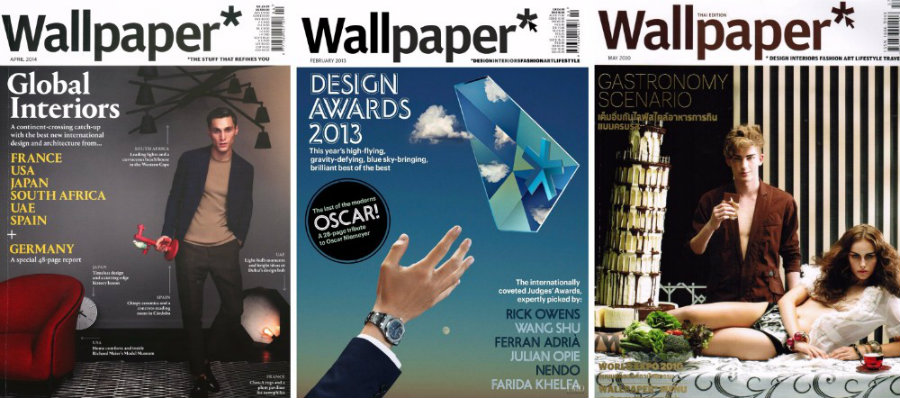 Some of the World's most popular Interior Design Magazines interior design magazines Some of the World's most popular Interior Design Magazines Wallpaper ASIAN