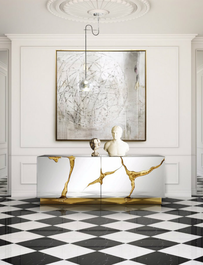Know some of the World's Brands of Exclusive Expensive Furniture Exclusive Expensive Furniture Know some of the World's Brands of Exclusive Expensive Furniture lapiaz sideboard hr