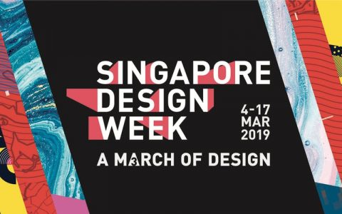 All Eyes Were on The Design Events of Shanghai and Singapore
