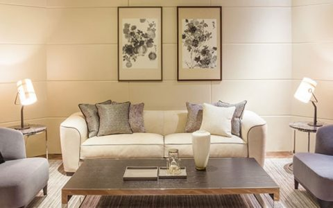 best interior designers See our picks for 10 best interior designers in Singapore FEATURE1 1 480x300
