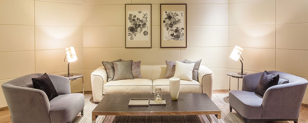 best interior designers See our picks for 10 best interior designers in Singapore FEATURE1 1