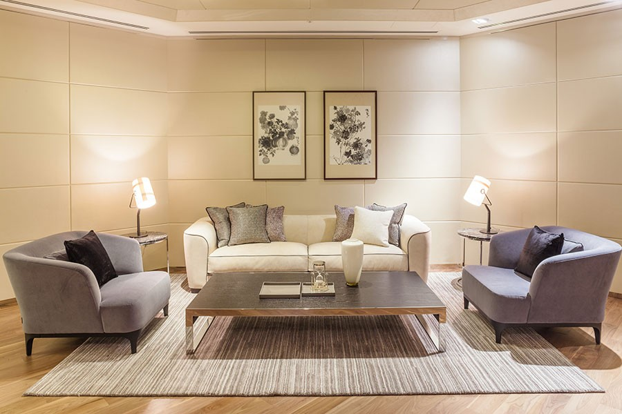 best interior designers See our picks for 10 best interior designers in Singapore Pure Interior