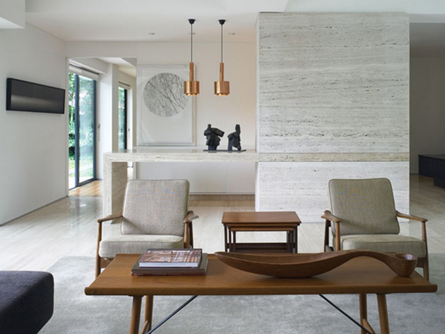 best interior designers See our picks for 10 best interior designers in Singapore StudioDaminanto