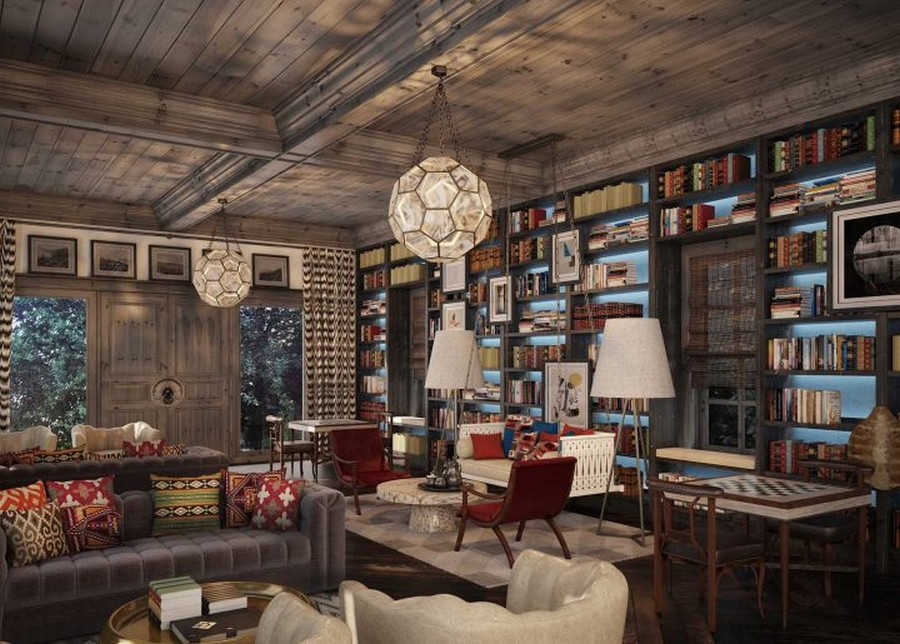 best interior designers See our picks for 10 best interior designers in Singapore WinberlyInteriors