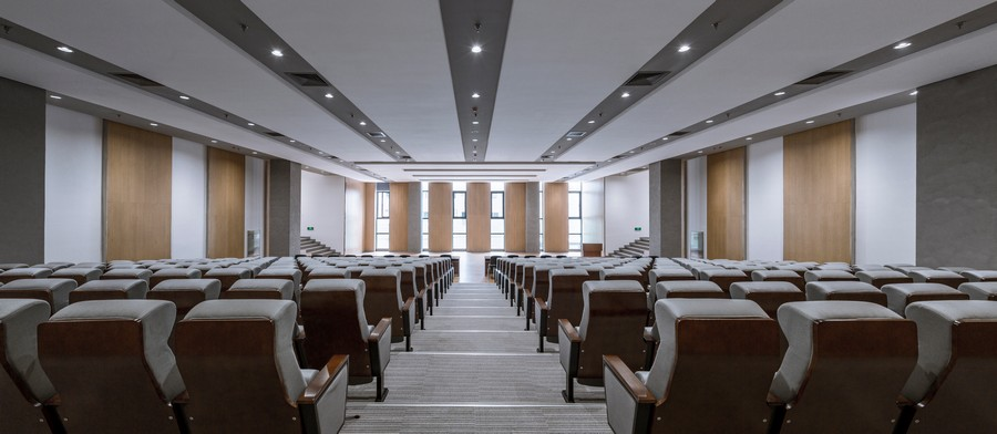 Kokaistudios Designed The Most Prestigious Law Faculty In China Kokaistudios Kokaistudios Designed The Most Prestigious Law Faculty In China Kokaistudios Designed The Most Prestigious Law Faculty In China 5
