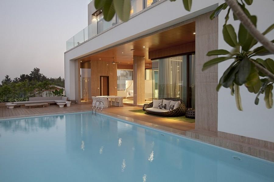Meet ZZ Architects, A Multi Award-Winning Design Studio From India zz architects Meet ZZ Architects, A Multi Award-Winning Design Studio From India Meet ZZ Architects A Multi Award Winning Design Studio From India 10