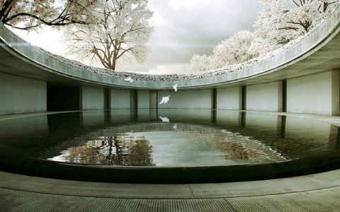 See Who Is Leading The Way In Japan's Modern Architecture And Design apan's modern architecture See Who Is Leading The Way In Japan's Modern Architecture And Design See Who Is Leading The Way In Japans Modern Architecture And Design capa 480x300